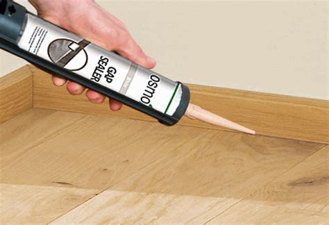OSMO UK   Gap Sealer