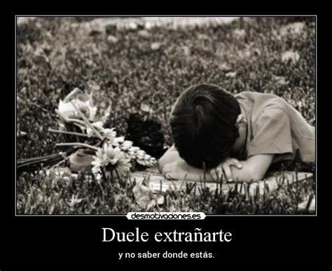 imagenes tristes cuando alguien se muere duele extra 241 arte desmotivaciones