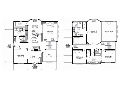 orchard central floor plan orchard hills nsss prefab homes modular homes