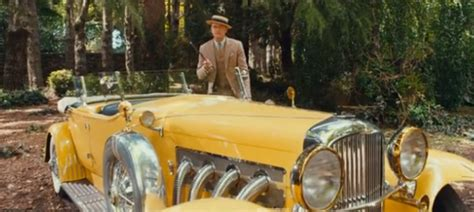 symbols in the great gatsby automobiles car accident great gatsby car accident chapter