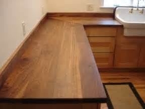 371 best images about diy countertops on pinterest