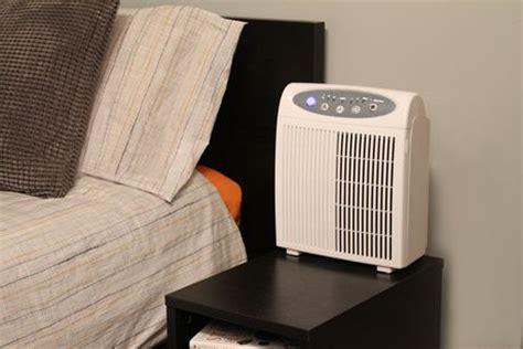 hometrends small room hepa air purifier walmart canada