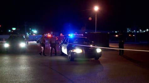 shooting at waffle house police woman shot outside oklahoma city waffle house kfor com