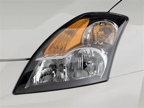 nissan altima headlights 2007 nissan altima reviews and rating motor trend