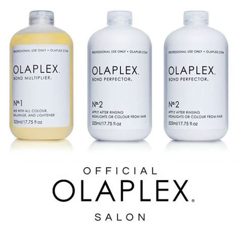 opalex hair treatment review what is opalex the hair product new style for 2016 2017