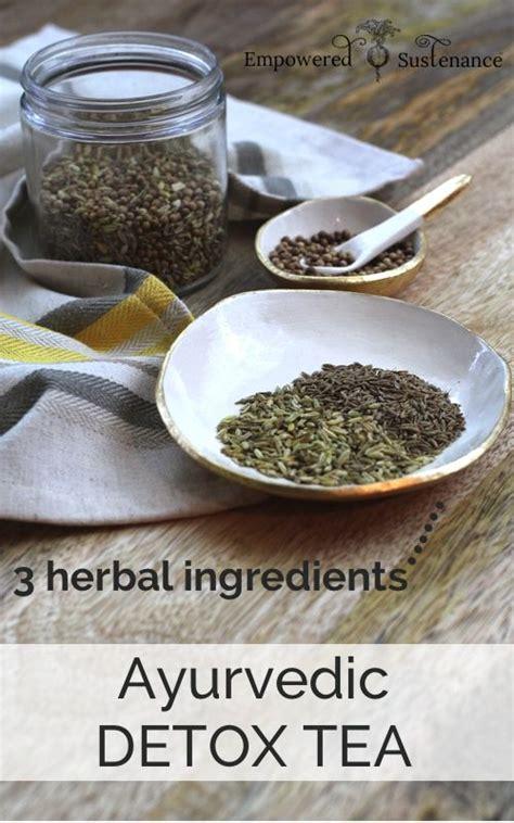 Recipe Detox Water Fennel by 25 Best Ideas About Fennel Tea On Fennel