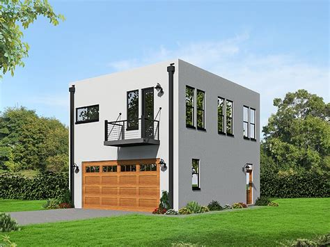 modern garage apartment plans plan 062g 0084 garage plans and garage blue prints from