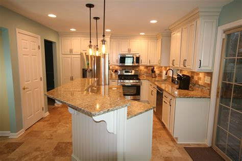Kitchen Design Pittsburgh Pittsburgh Kitchens Nelson Kitchen Bath Mars Pa Pittsburgh