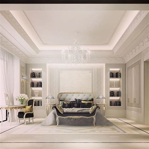 bedroom interior design dubai 55 best ions design dubai images on pinterest luxury