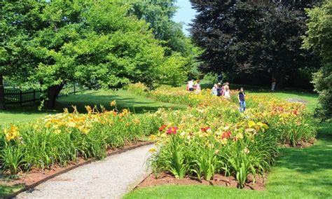 Berkshire Botanical Garden Berkshire Botanical Garden Garden Ftempo