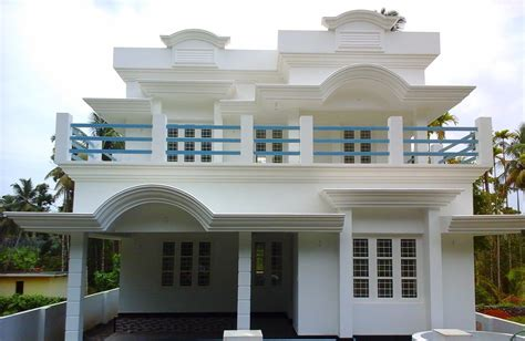 kerala home design 1500 cents plot and sq ft small budget house sold including