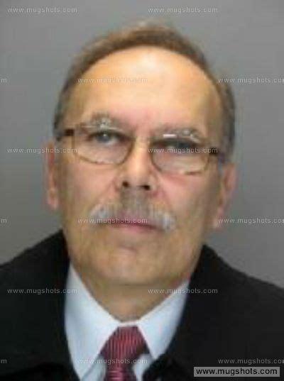 Providence Ri Arrest Records Ronald Gincastro Mugshot Ronald Gincastro Arrest