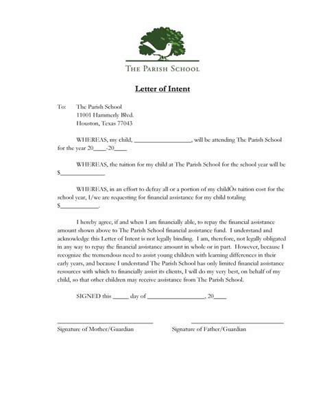 cover letter internship template cover letter for internship sample