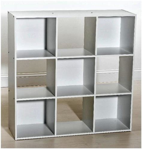 cube storage ikea top 28 white storage cubes ikea kallax shelving unit