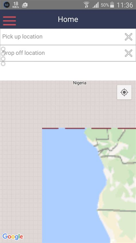 android mapview android mapview does not load properly inside fragment strange behaviour on play