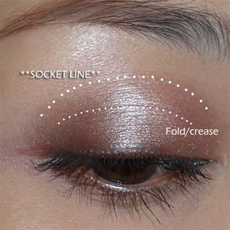 eyeshadow quad tutorial best 20 how to use eyeshadow ideas on pinterest how to