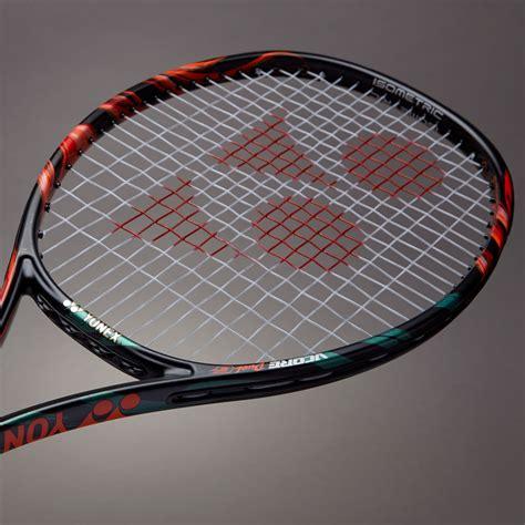 Raket Tenis Xpro 100 yonex vcore duel g 100 300 gr tokotenisku