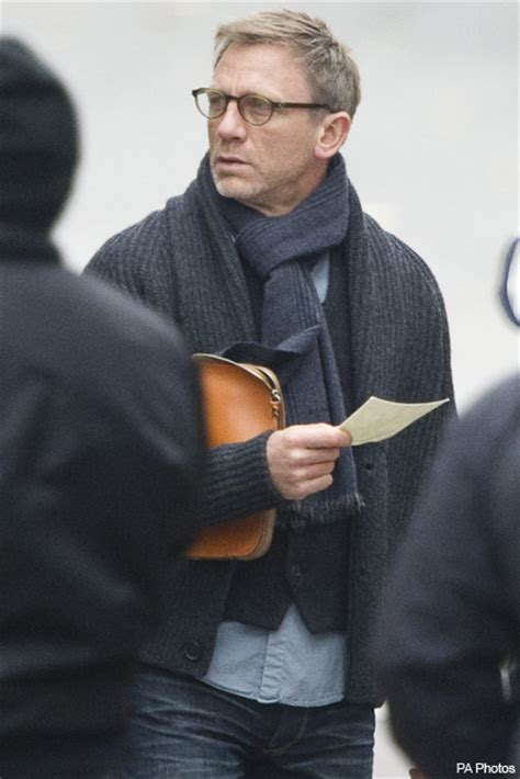 daniel craig tattoo look rooney mara as the with the