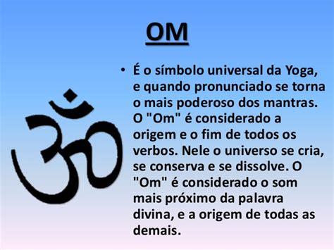 signos sat 225 nicos y sus significados reales en la historia simbolo om y su significado s 237 mbolos da nova era