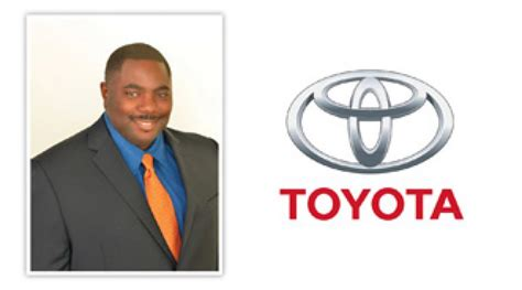 toyota financial services full site toyota financial services torrance upcomingcarshq com