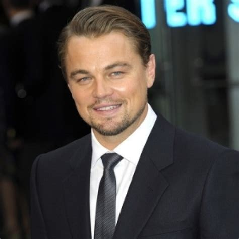 biography for leonardo dicaprio image gallery leonardo dicaprio biography age