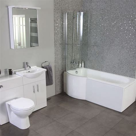 Bathroom Pictures by Westlinksbathrooms Westlinks