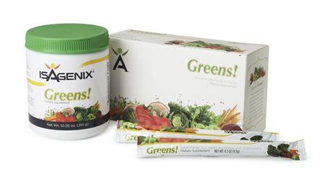 Spirulina Detox Thc by 105 Best Isagenix Products Images On Isagenix