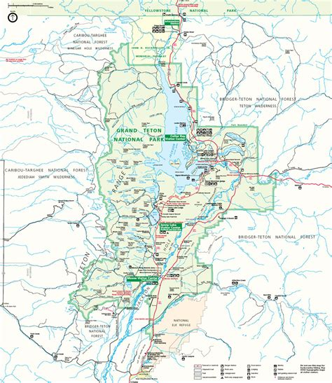 zip code map jackson wy contact rustic inn at jackson hole jackson hole wyoming