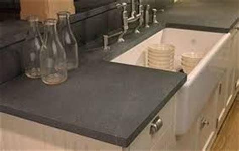 diy faux soapstone countertop chris faux soapstone countertops search soapstone marble soapstone search