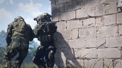 Arma 3 Apex arma 3 apex releases 11 july pre orders get access now