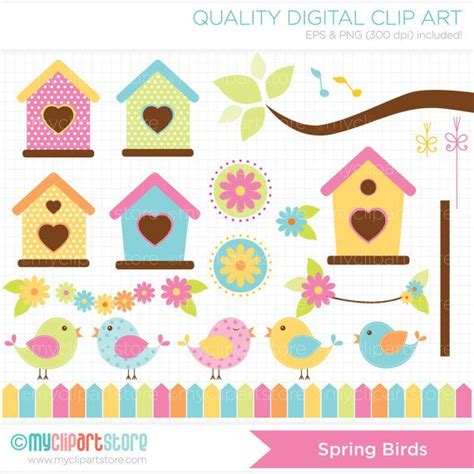 free printable art nyc digital library digital clipart free download clip art free clip art