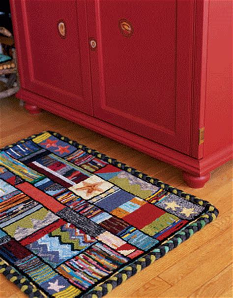 country kitchen rugs 4 tips how to buy country kitchen rugs for rustic style