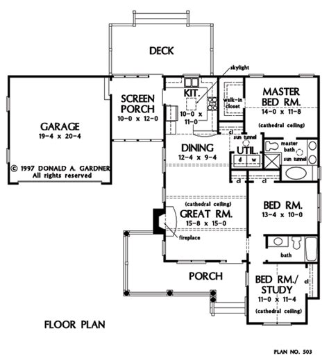 house of the week floor plans house of the week floor plans plan of the week the