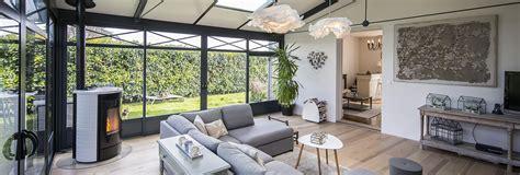 Charmant Lumiere Salon Decoration #5: veranda-salon-cocooning-B.jpg