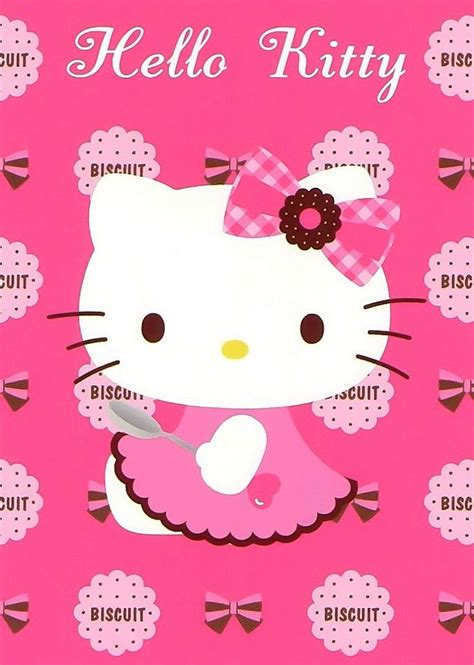 hello kitty themes on cydia 152 best images about hello kitty on pinterest claw