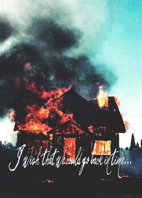 burning house cam 1000 images about for the love of music on pinterest