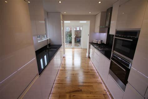 contemporary radiators for kitchens kitchens aspectone