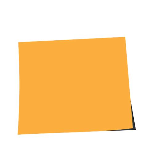blank sticky note template driverlayer search engine