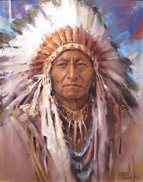 Imagenes De In Dios | imagenes de los indios americanos hairstylegalleries com