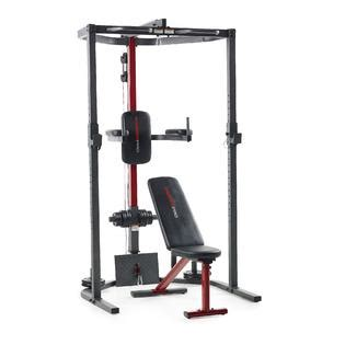 weider weight home it up with sears