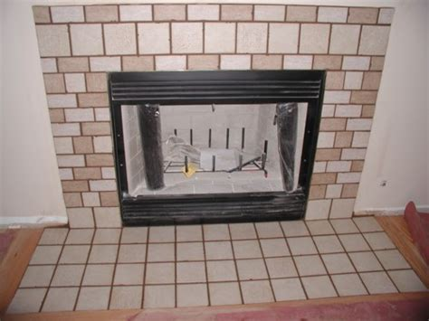 Fireplace Tile Grout by New Page 1 Www Bitsofwizardry