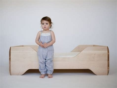 transition to toddler bed crib to toddler bed transition 187 sleep stars