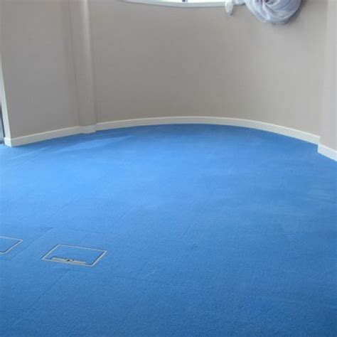 upholstery carpet carpet cleaner and upholstery cleaning furness south