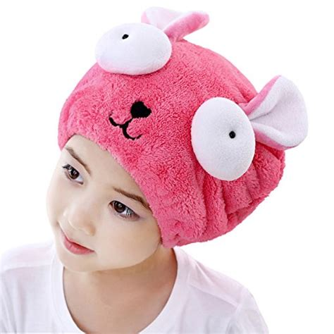 Hello Childrens Hair Dryer compare price to dryer for dreamboracay