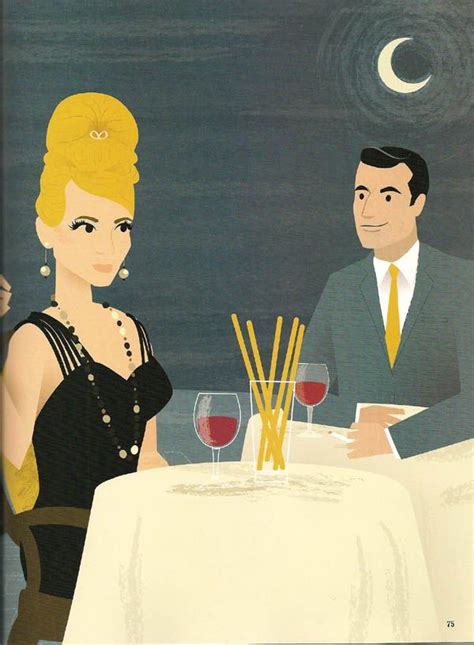 Don Draper Birthday Card 33 Best Images About Mad Men On Pinterest The 1960s