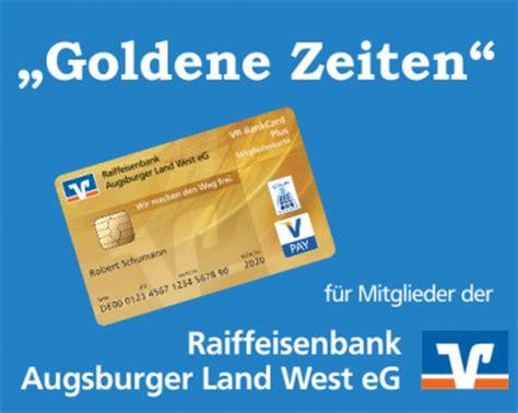 vr bank card guggemos whirlpool gmbh unsere partner