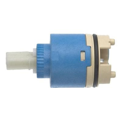 price pfister kitchen faucet cartridge danco cartridge for price pfister faucet 14499 the home
