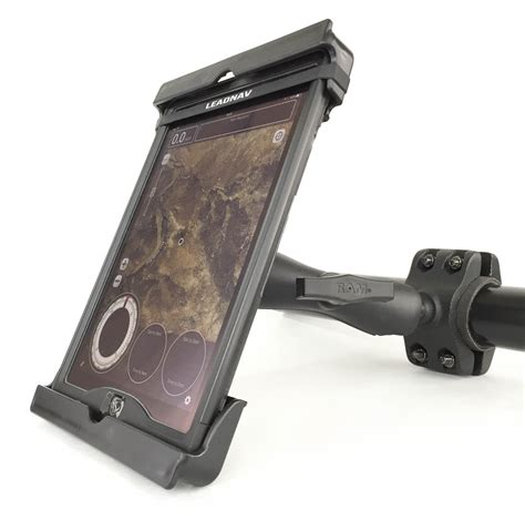ipad air mount ipad air 2 pro 9 7 quot pro 10 5 quot mounting package with