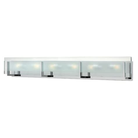 Installing A Bathroom Light Fixture Fill Your Bathroom Vanity With Dramatic Lights By Installing 6 Light Vanity Fixture Homesfeed