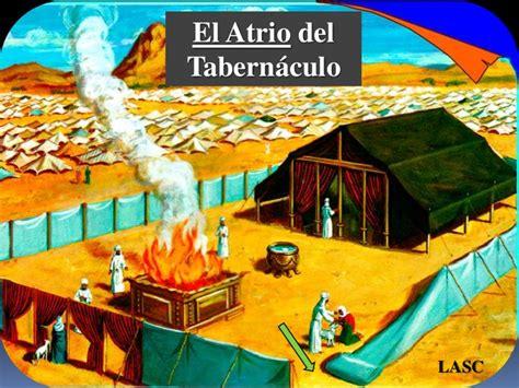 el tabernaculo o tienda de reunion de israel la puerta del tabernaculo related keywords la puerta del
